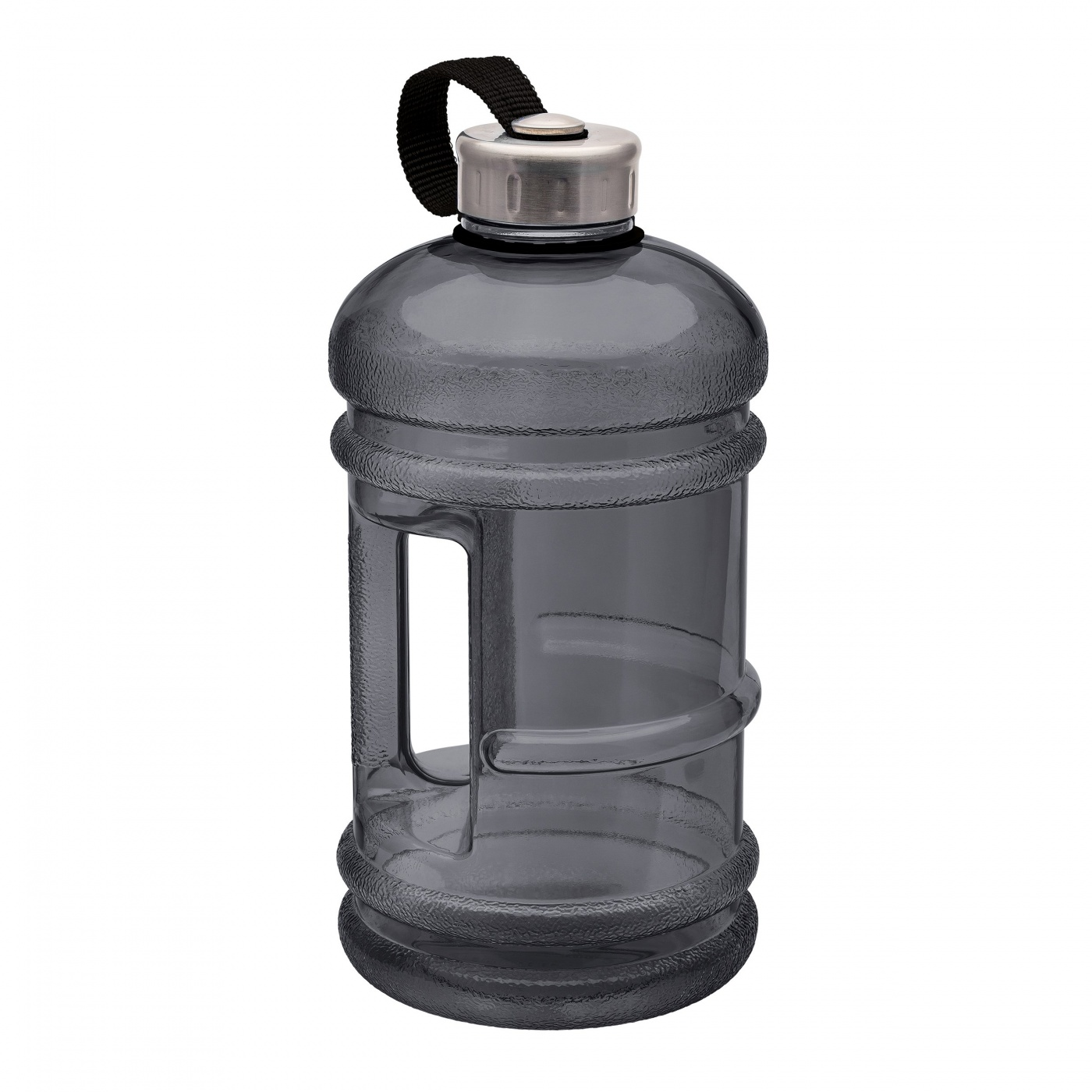 fitnessflasche xxl sportflasche trinkflasche 2 1 liter bpa frei ebay. Black Bedroom Furniture Sets. Home Design Ideas